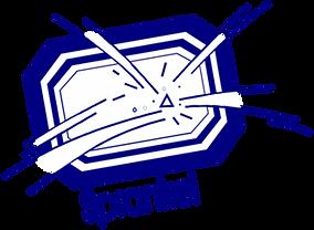 logo-750x550-2.png