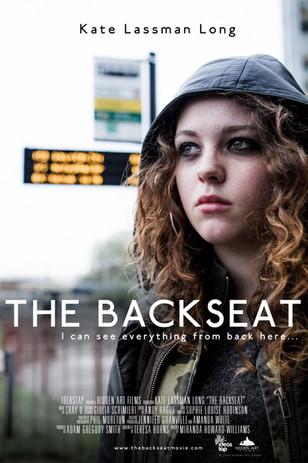 TheBackseat_poster_B_v02_small.jpg