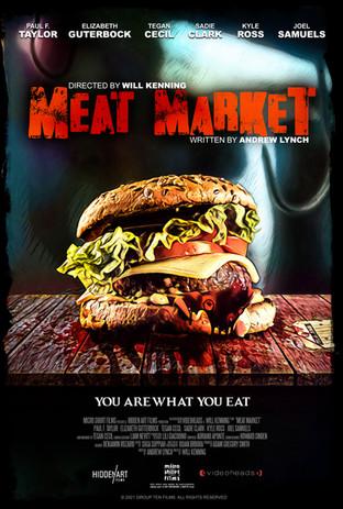 Meat Market Short Film Poster.jpg