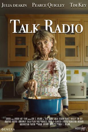 Talk Radio Poster under 2mb.jpg