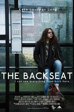 TheBackseat_poster_C_v02_small.jpg