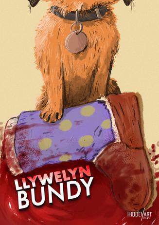 Llywelyn Bundy.jpg