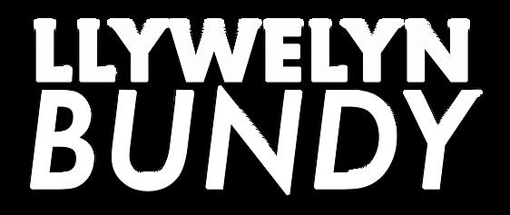 Llewellyn Bundy DROP SHADOW.png