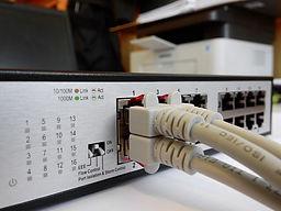 switch-2064089.jpg