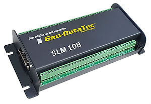 SLM-10B.jpg