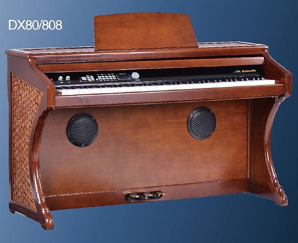 DX80-808-0.jpg