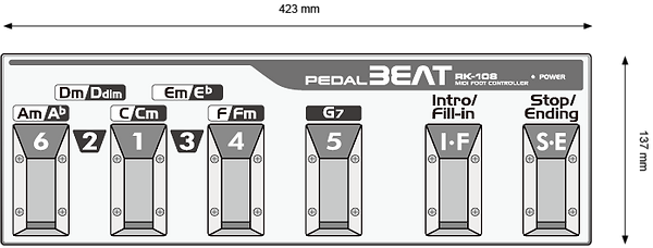 size_pedal_front.png