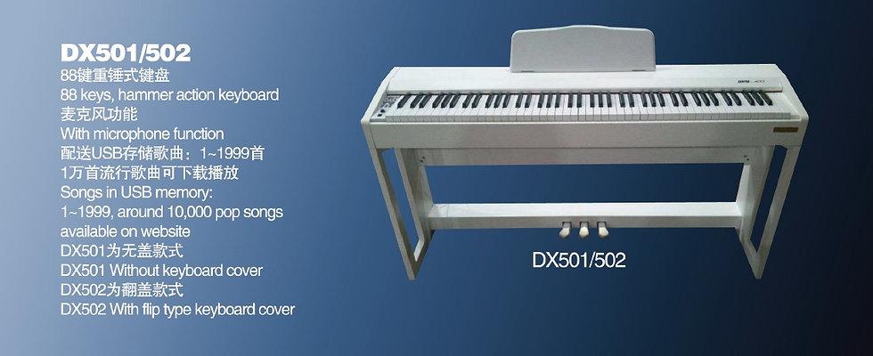 DX501-502.jpg