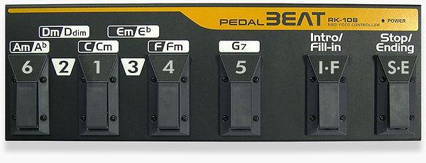 pedal-top.jpg