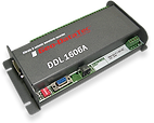 DDL-1606A_s.png