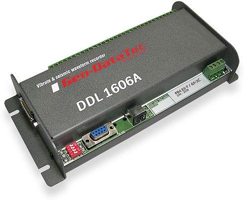 DDL-1606A.jpg
