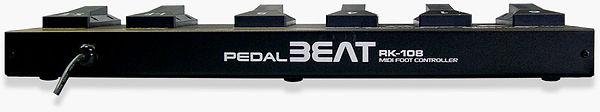 pedal-back.jpg
