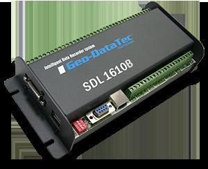 SDL-1610B_s.png