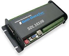 SDL-1610B.jpg