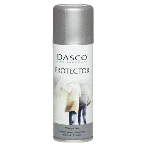 ダスコ プロテクター