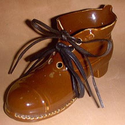 靴ひも  1組  (蝋引き平紐 プラセル)  65cm・75cm