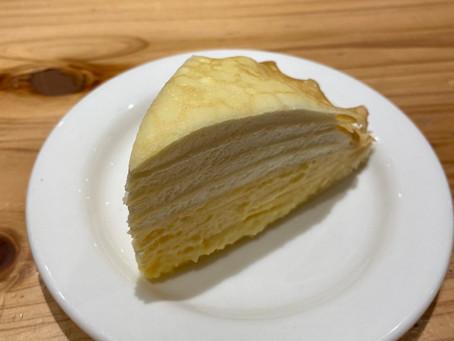 Café&Meal_MUJI上野マルイ