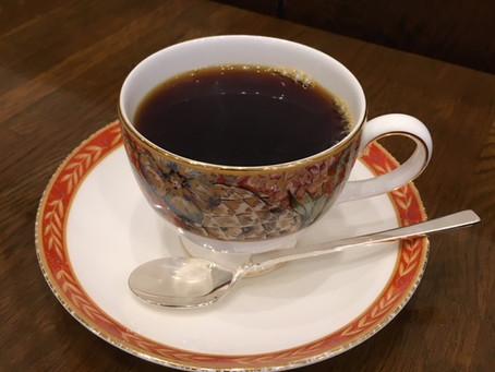 カフェ バッハ