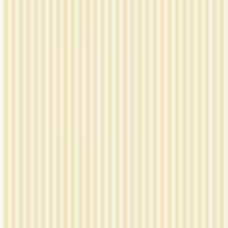 0017522_yellow-stripe.jpeg