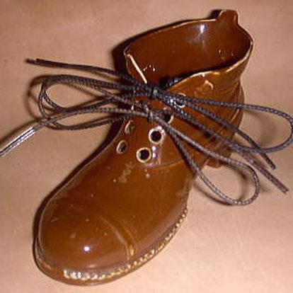 靴ひも(プラセル)  1セット(10組)