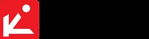 KADAPULT-05-03 (3).png