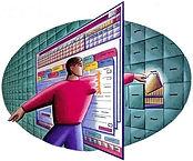 members page image.jpg