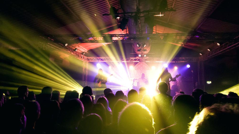 diy-band-stage-lighting-venues-rights-ma