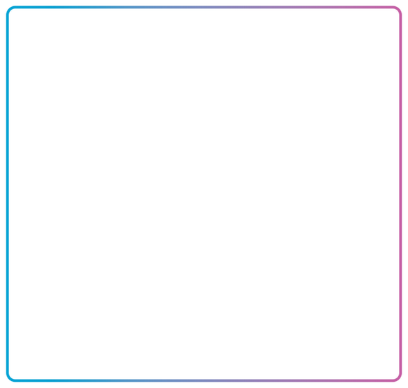 frame-02-02.png
