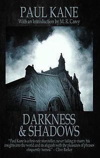 DarknessAndLightCover_320pages_FrontCove