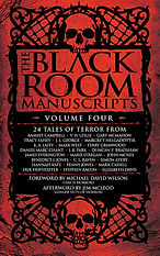 BLACK ROOM MANUSCRIPTS VOL 4 - v2.jpg