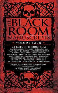 BLACK ROOM MANUSCRIPTS VOL 4 - v2.jpg