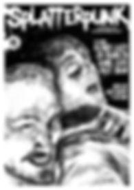 Splatterpunk 9 Cover V2.jpg