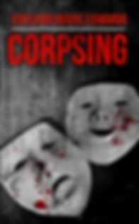 CorpsingFrontCover.jpg