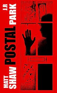Postak 5x8 Front cover.jpg