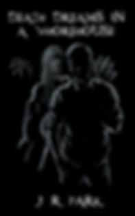 Death Dream Frontcover.jpg