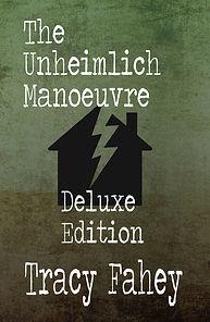 TUM Deluxe Cover v 3 FRONT.jpg