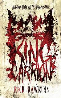 KingCarrion.jpg