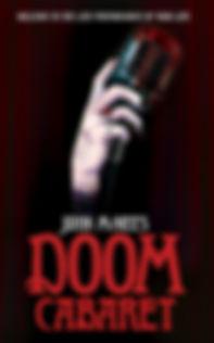 Doom Cabaret Fron Cover v2.jpg