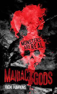 ManiacGodsFrontCover.jpg
