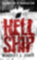 HellShipCover.jpg