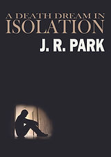 Isolation Cover 1.jpg