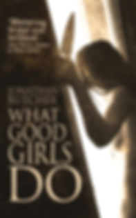 WGGD Front Cover.jpg