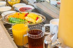 Frühstücksbuffet_3