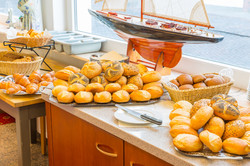 Frühstücksbuffet_1