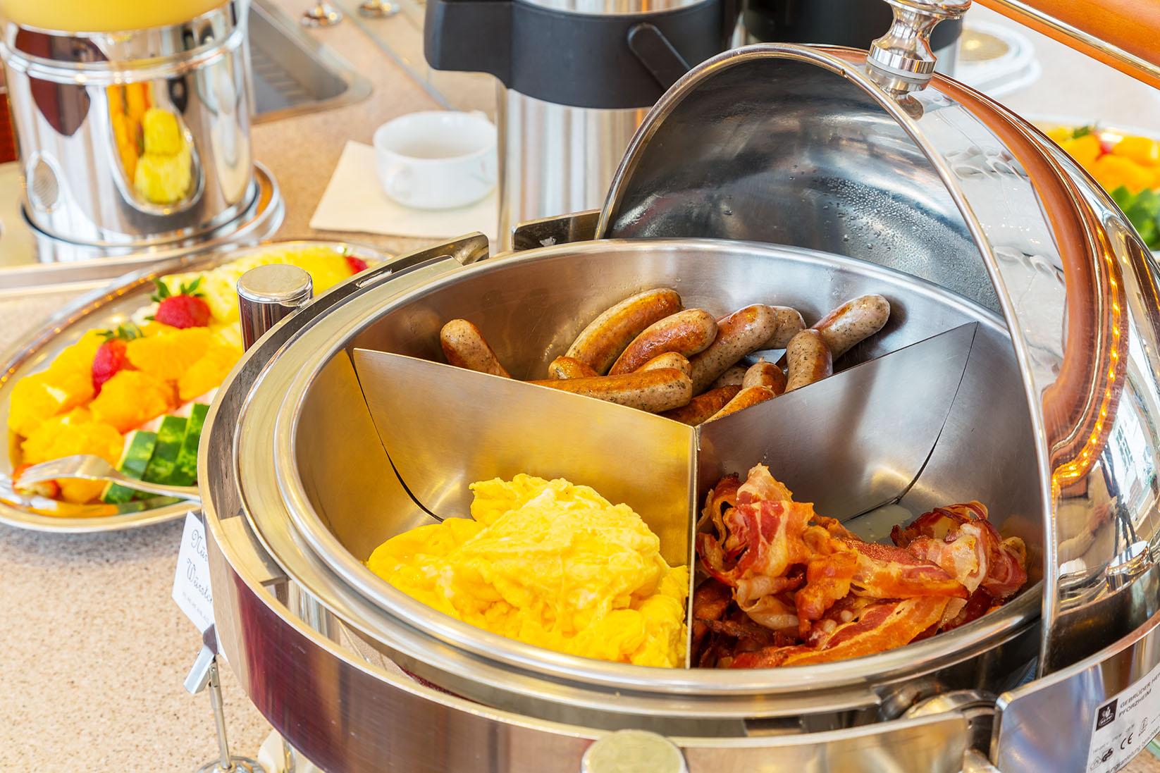 Frühstücksbuffet_6