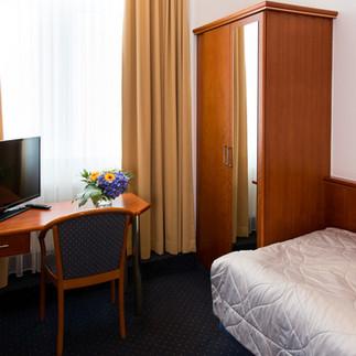 EZ_ZIMMER26_1_Hotel_Cornelius_Luisenstra