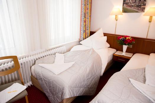 Zweibettzimmer8ihnken_Beispiel8_2_Zimmer