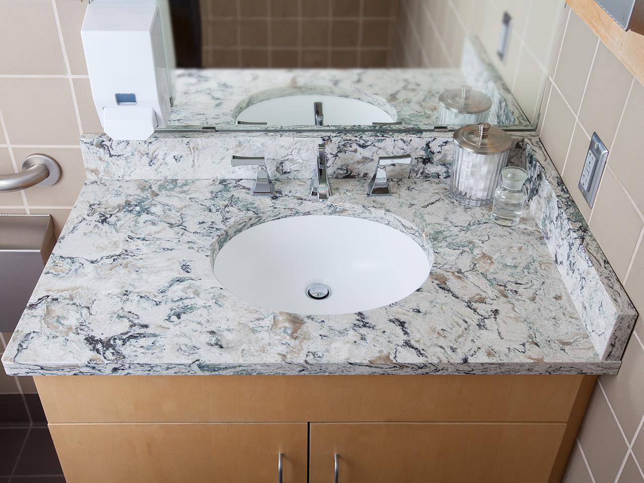 quartz-countertop-5