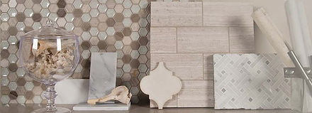 allbacksplash-mosaics.jpg