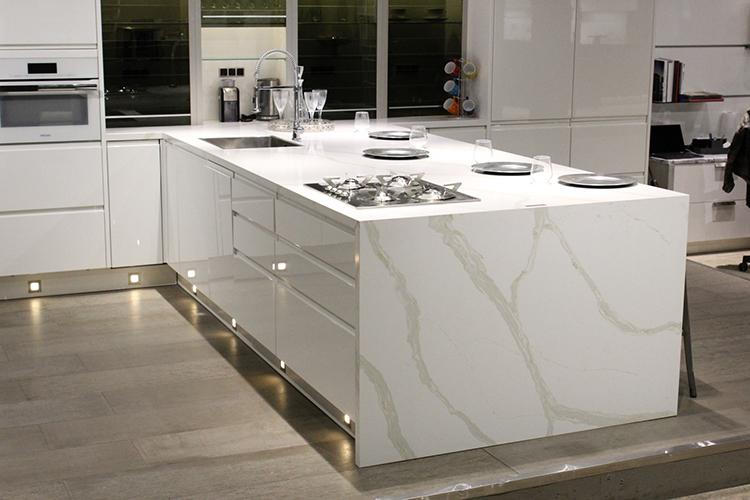 quartz-countertop-2